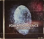 Forensic Science Vol 2