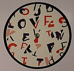 Tsuba Loves Kevin Griffiths Sampler