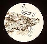 Concor EP