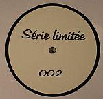 Serie Limitee 002