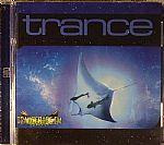Trance:The Classics Session