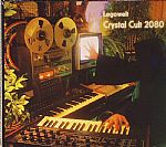 Crystal Cult 2080