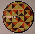 Torben 001