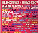 Electro Shock 2 (deluxe)