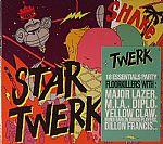 Star Twerk