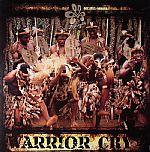 Warrior Cry EP