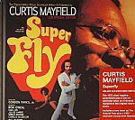 Superfly: Deluxe Expanded Edition