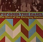 Pop Goes The Easel: The Start Of The Swinging Sixties (Soundtrack)