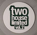 Two House Limited Vol 2