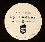 My Caesar