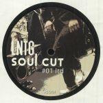 Soul Cut #01