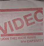 (Join The) Hate Wave