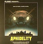 Aphidelity