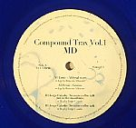 Compound Trax Vol 1 MD