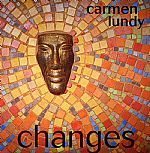 Changes (remastered)