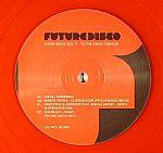 Future Disco Vol 7 Sampler