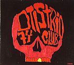 74 Club