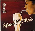 Rejuiced Phat Shake