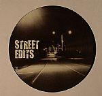 Street Edits Vol 2