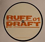 Ruff Draft 01