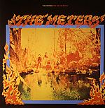 Fire On The Bayou (reissue with 5 bonus tracks)