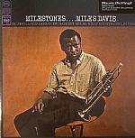 Milestones (stereo)