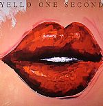 One Second (remastered with bonus track)