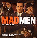 Mad Men On The Rocks (Soundtrack)