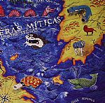 Feras Mitica