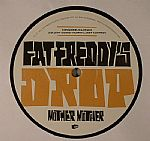 Mother Mother: Never Moving (remixes)