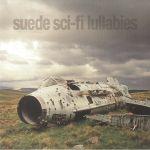 Sci Fi Lullabies