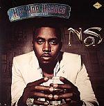 Hip Hop Heroes Instrumentals Vol 1