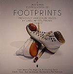 Footprints EP