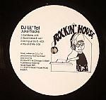 Juke Tracks