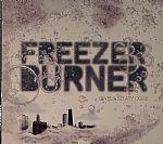 Freezerburner