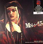 Ms 45 (Soundtrack)