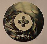 Sublime Album Disc 1