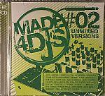 Made 4 DJs #02