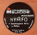 NYMFO - Headbangers Ball