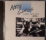 Love Scenes (Deluxe)
