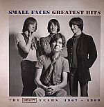 Greatest Hits: The Immediate Years 1967-1969 (remastered)