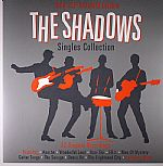 The Shadows: Singles Collection