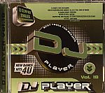 DJ Player Vol 18