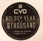 Nology Year 6 Thousand