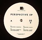 Perspective EP