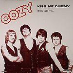 Kiss Me Dummy