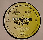 The Berlondine Connection EP