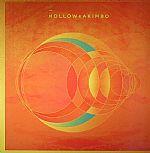 Hollow & Akimbo