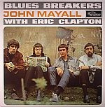 Blues Breakers