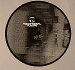 Track Four